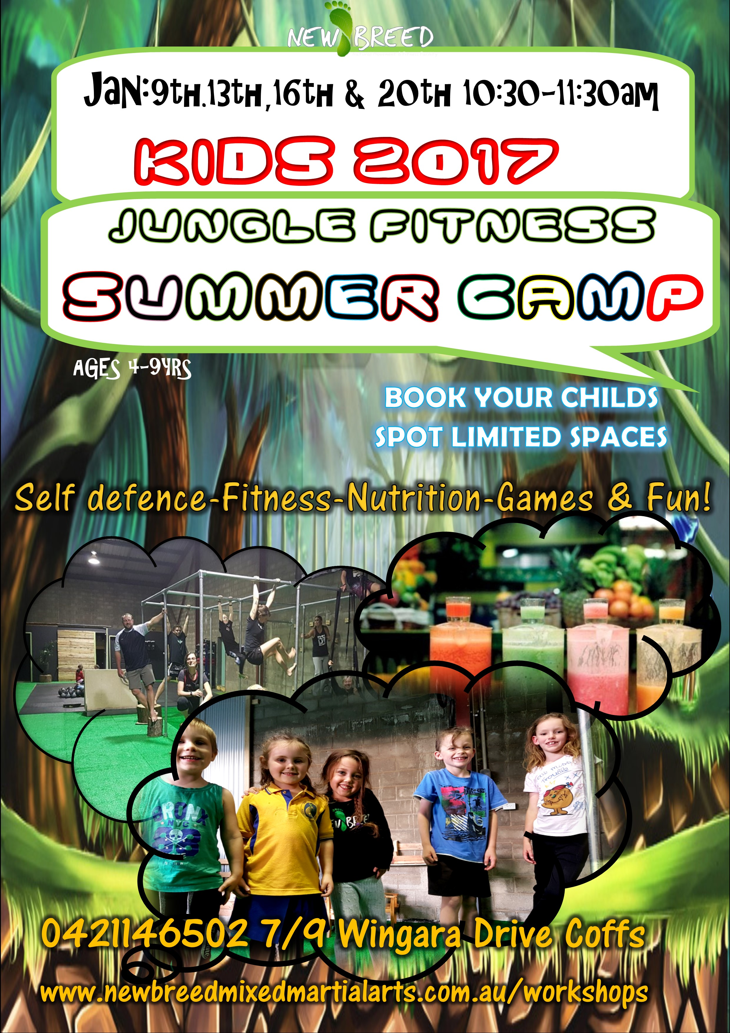kids-jungle-camp