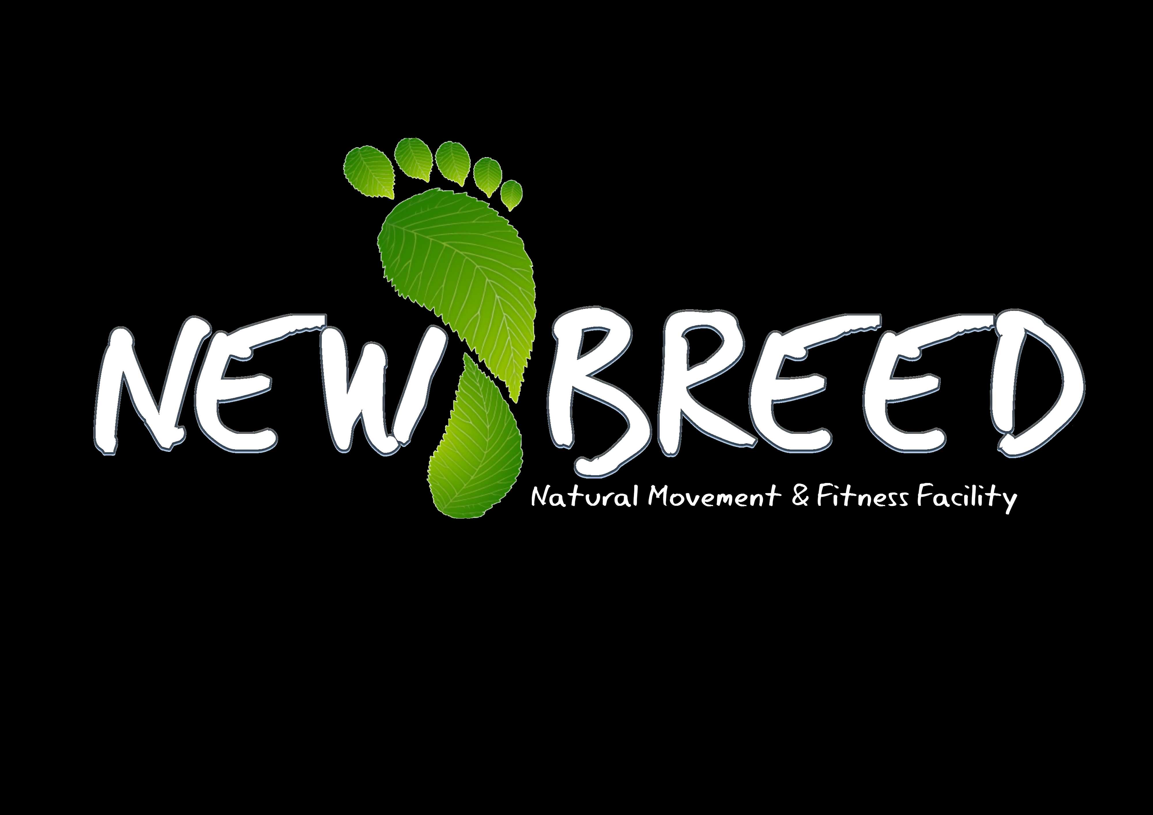 New Breed MMA & Natural Movement