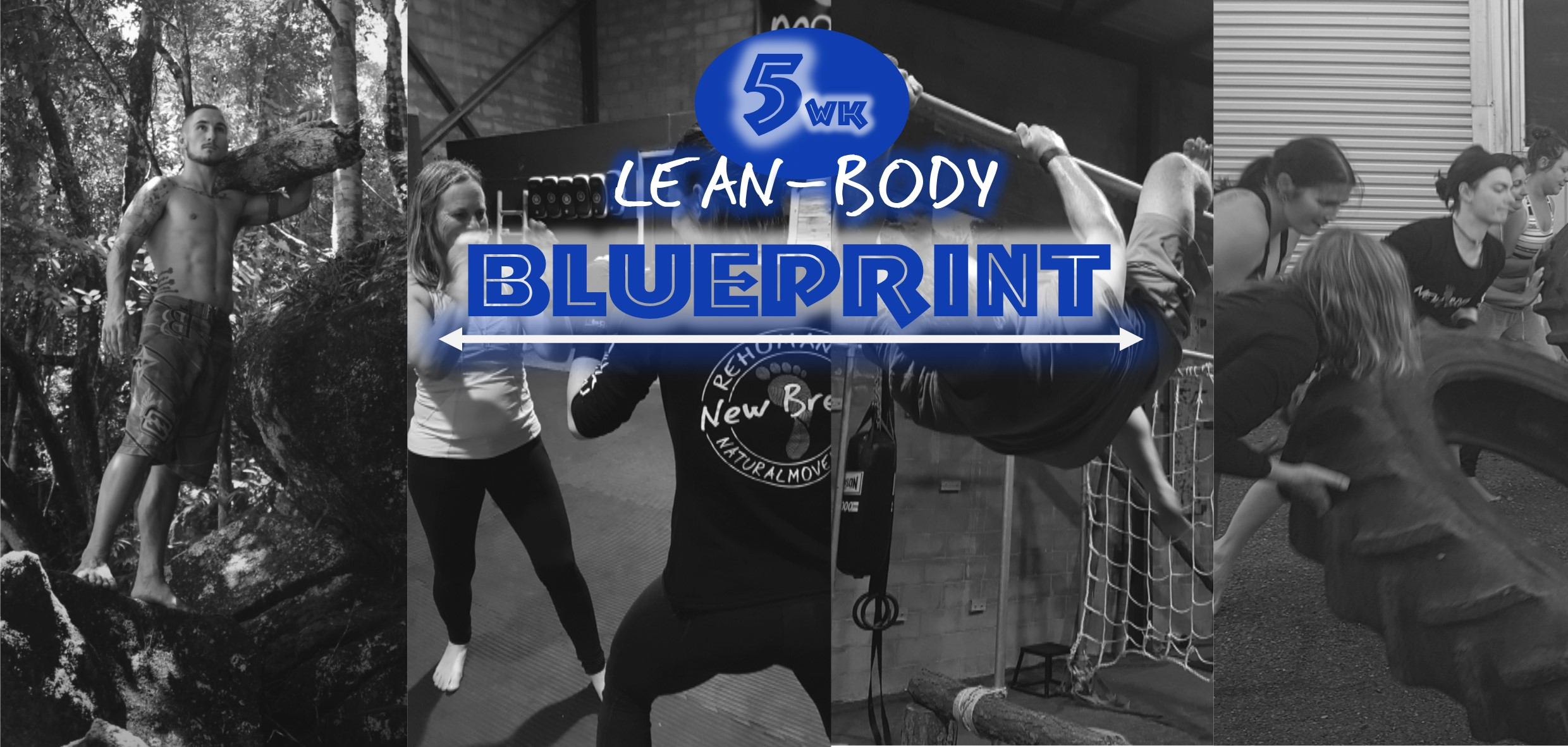 leanbodyblue-no-colour